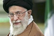 Anti-ayatollah