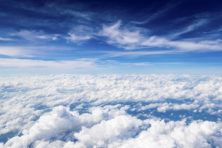 Svensmark: 'Kosmische straling beïnvloedt klimaat'