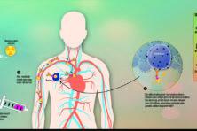Nieuwe medicijnen zijn tumorzoekers