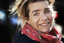Sauerbreij: 'Met zilver of brons was ik ook heel blij'