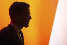 Waarom de VVD weer moet durven stangen