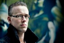 Chris Aalberts: 'Aanpak nepnieuws roept vooral vragen op'