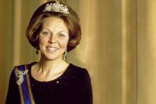Een pijnlijk gebrek aan nostalgie naar de tijd van koningin Beatrix
