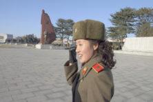 In het duister: op bezoek in Noord-Korea