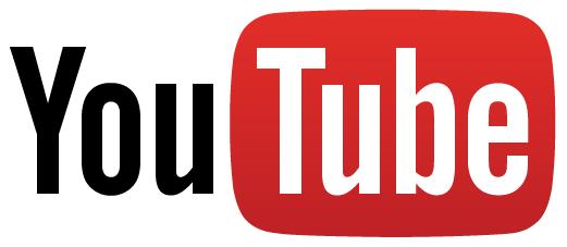 YouTube American Dreamers
