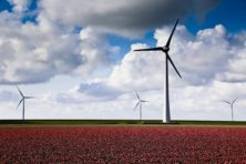 Is energietransitie duurzaam drama?