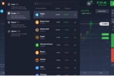 Kun je risicovolle bitcoin-beleggingen verbieden?