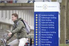 Buitenlandse student pikt plaats Nederlander in