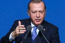 Islamitische dictators: de foute vriendjes van Europa en Amerika