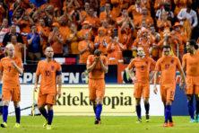 Voetbal in plaats van cultuur: de rare keuzes van de NPO
