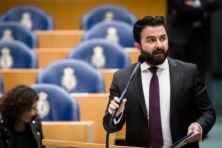 De onheilspellende öztürkisering van de Nederlandse politiek