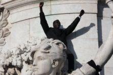 Is de democratische rechtsstaat echt ten dode opgeschreven?