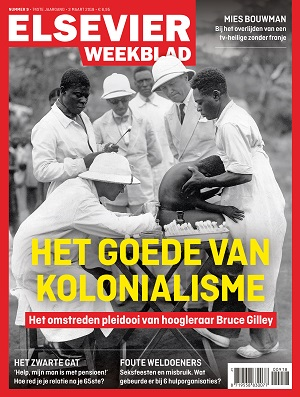 Turkije neemt Nederland de maat over slavernij, na erkenning genocide