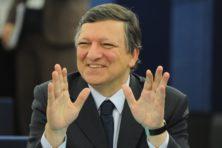 Barroso in opspraak over lobbyen in Brussel