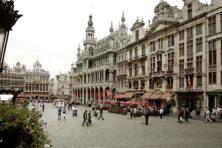 Wat Nederland kan leren van gehaaide Belgen