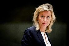 In Ollongrens strijd tegen 'populisme' is alles toegestaan