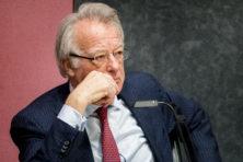 Van Aartsen valt eigen VVD aan: 'Totale onkunde'