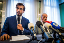 Geroyeerd FvD-lid: partij is sekte geworden