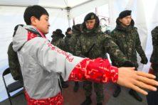 Zo besmettelijk is het norovirus in Pyeongchang