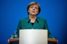 De vier grootste controverses uit Merkels regeringsperiode