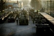 CDA-Tweede Kamerkandidaten: 'Leg de NAVO-norm wettelijk vast!'
