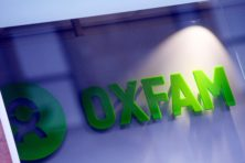 Oxfam moet schuld armoede niet zoeken bij rijken