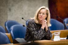 Coalitie ruziet over coronageld voor Afrika