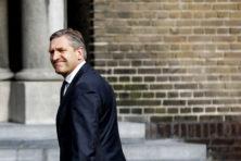 'Migratie is een gunst, niet een recht'