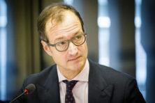 Burgers draaien onterecht op voor klimaatkosten