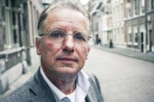 Willem Jan Otten is meester van schoonheid