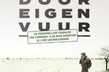 Interviews over drama's bij Defensie (**)