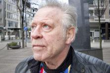 Dolle Dries: de laatste Fortuynist van Rotterdam
