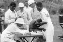 De goede kant van het kolonialisme