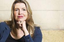 Tanya Hoogwerf: 'Ik noem mijn stijl aanraakpolitiek'