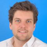 Christiaan Hoekstra