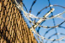 Waarom Amerikaanse gevangenissen zo vol zijn