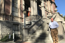 Conservatieve hoogleraar: 'Ook impopulaire ideeën moeten bespreekbaar zijn'