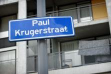 D66 Rotterdam wil minder straten vernoemen naar 'witte mannen'