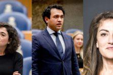 Pro-Erdogansite portretteert Kamerleden als 'landverraders'