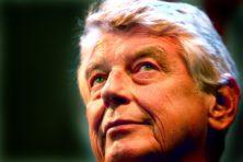 In memoriam: Wim Kok, de bescheiden staatsman