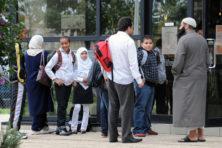 Franse intelligentsia luidt noodklok over islamisme