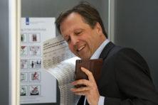 'Er is in Den Haag al een overschot aan IK-cultuur dankzij D66'