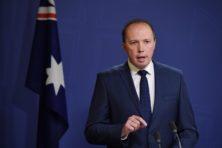 Australische minister: blanke boeren geteisterd door geweld