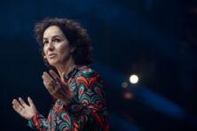 Femke Halsema als burgemeester van Amsterdam: een goed idee?