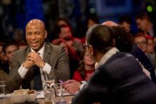 Heel RTL 4 raakt contact met kijkers kwijt
