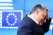 Exit Fidesz: Orbáns overname Merkels EVP mislukt
