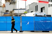 Ruzie tussen kroongetuige en justitie schaadt harde aanpak misdaad