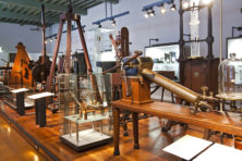 Antoni van Leeuwenhoek was nog genialer dan gedacht