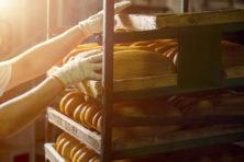 Klachten ondernemers over magere belastingverlaging Rutte III is terecht
