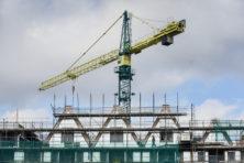Den Haag bouwt Nederland liever vol dan dat het kritisch naar oorzaak bevolkingsgroei kijkt